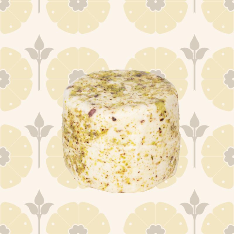 Caprino al pistacchio - Delicatessen in Drogheria a Ragusa - Spesa online