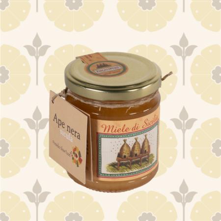 Miele di sicilia- Delicatessen in Drogheria a Ragusa - Spesa online